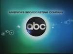 ABC ID (2005-2006)