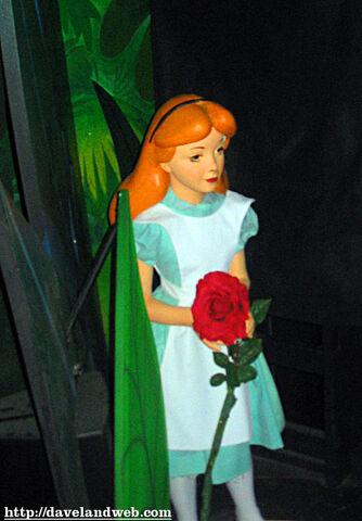 File:Alice figure.jpg
