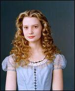 Alicekingsley