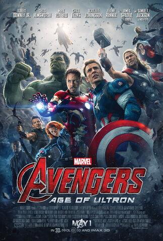 File:Avengers AOU Poster.jpg