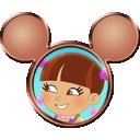 Badge-4614-0