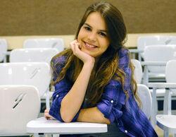 Bianca Salgueiro 2