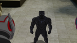 Black Panther Secret Wars 23