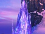 El Palacio de Elsa