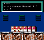 Chip 'n Dale Rescue Rangers 2 Screenshot 97