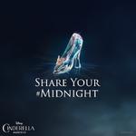 Cinderella2015SneakPeek2