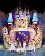 Dare-to-Dream-Disney-on-Ice-Finale