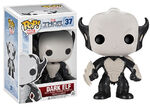 Dark Elves Vinyl Figure