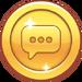 EmojiBlitzCoin