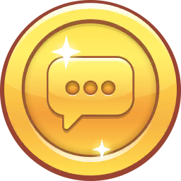 File:EmojiBlitzCoin.png