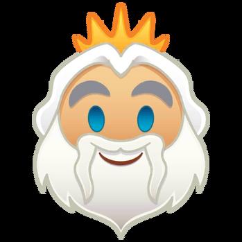 File:EmojiBlitzTriton.png