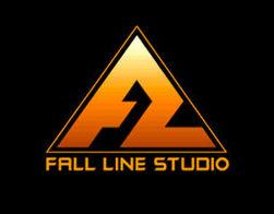 Fall line studio