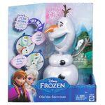 Frozen1499