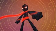 Gossip Boy - Ninja 00