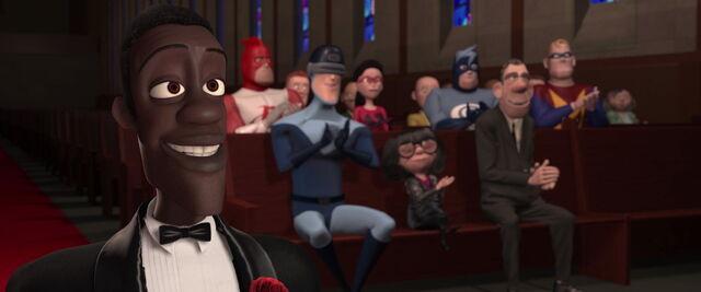 File:Incredibles-disneyscreencaps.com-1125.jpg