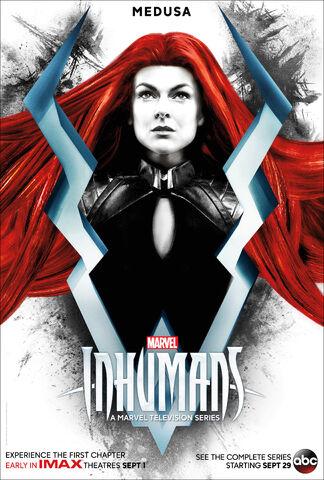 File:Inhumans Character Posters 03.jpg