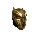 Killmonger Mask (Roblox item)