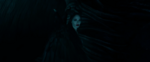 Maleficent Mistress of Evil (20)