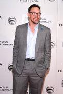 Matthew Lillard Tribeca14