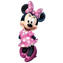Minnie-mouse-images-free