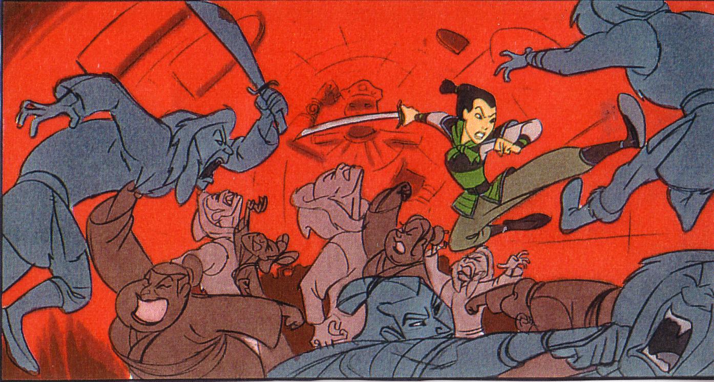 Mulan 2 : La Mission de l'Empereur [DisneyToon - 2004] Latest?cb=20150831105118
