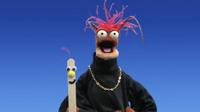 Muppets-com65