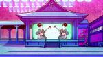 Musical Nomicon