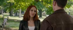 Natasha ja steve