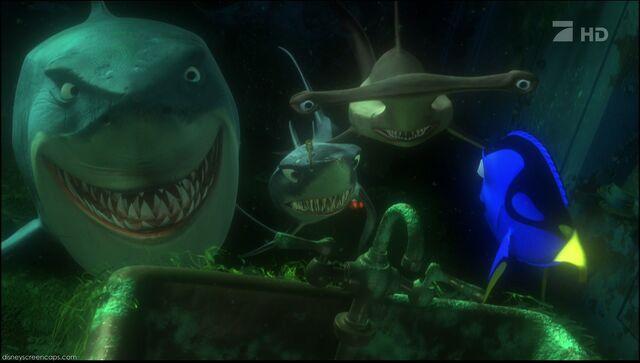 File:Nemo-disneyscreencaps.com-2029.jpg