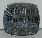 OneHourinWonderland140
