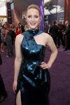 Rachel Brosnahan 71st Emmys