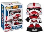 ShockTrooper POP