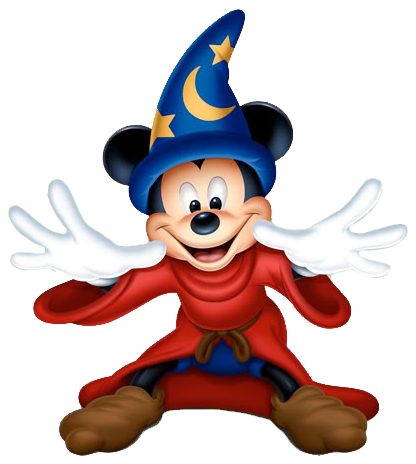 Tập tin:Sorcerermickey1.png