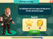 StabbingtonBrothers EnchantedTales2