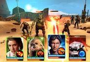 Star-Wars-Assault-Team-Screenshot-2
