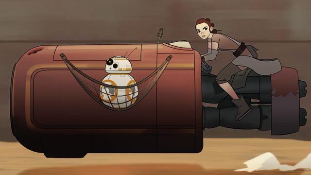 File:Star-Wars-Forces-of-Destiny-1.png
