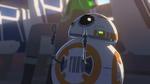 Star Wars Resistance (146)