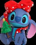 Stitch-Xmas-C 3