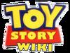 TS Wiki Logo