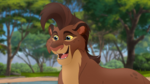 The Lion Guard Little Old Ginterbong WatchTLG snapshot 0.02.20.554 1080p