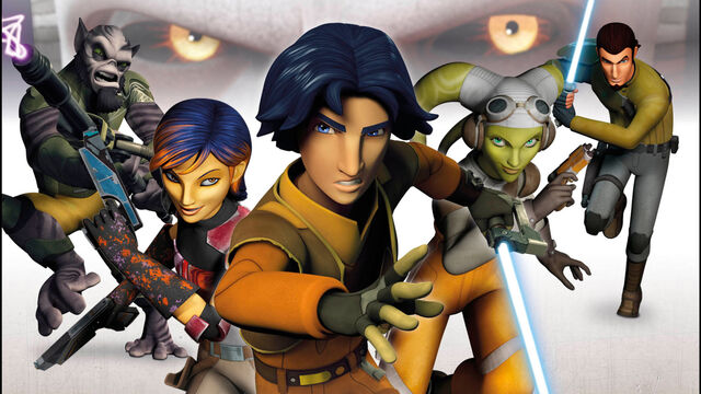 File:The Rebels of Lothal 2.jpg