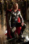 ThorKneels-Thor