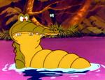Tick-Tock-Kiwi's Big Adventure 54
