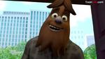 Uncle-Bigfoot-08