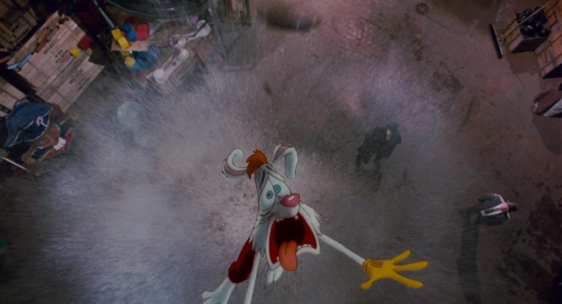 Image - Who-framed-roger-rabbit-disneyscreencaps.com-9656.jpg ...