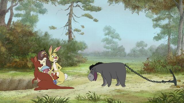 File:Winnie-the-pooh-disneyscreencaps.com-4198.jpg