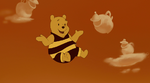 Winnie the Pooh Can you?