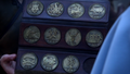 14513LaborMedals.png