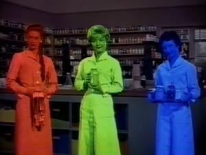 File:1961-color-3.jpg