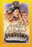 1962-angels-4